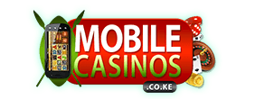 mobilecasinos.co.ke